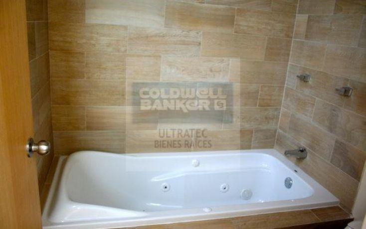Foto de casa en condominio en venta en hacienda juriquilla santa f, nuevo juriquilla, querétaro, querétaro, 1414201 no 12