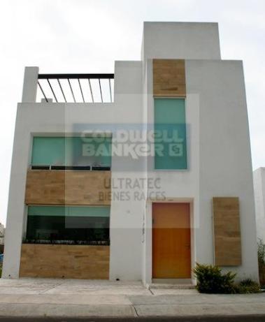 Foto de casa en condominio en venta en hacienda juriquilla santa fé , nuevo juriquilla, querétaro, querétaro, 1414175 No. 02