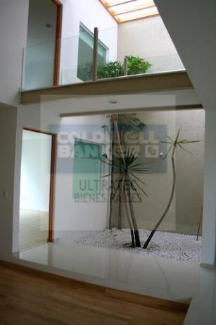 Foto de casa en condominio en venta en hacienda juriquilla santa fé , nuevo juriquilla, querétaro, querétaro, 1414175 No. 03