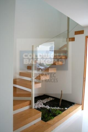 Foto de casa en condominio en venta en hacienda juriquilla santa fé , nuevo juriquilla, querétaro, querétaro, 1414175 No. 05