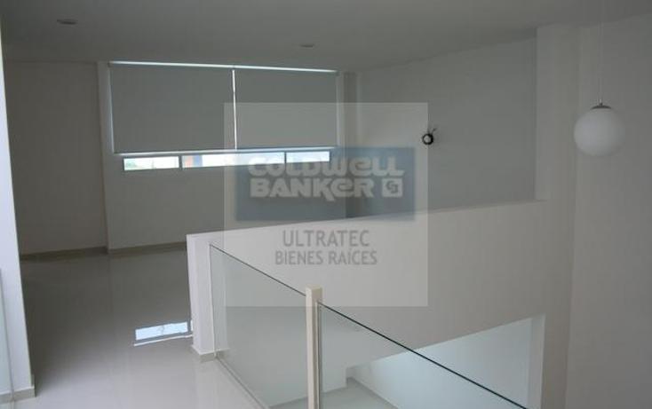 Foto de casa en condominio en venta en hacienda juriquilla santa fé , nuevo juriquilla, querétaro, querétaro, 1414175 No. 08