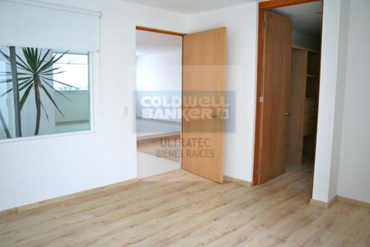Foto de casa en condominio en venta en hacienda juriquilla santa fé , nuevo juriquilla, querétaro, querétaro, 1414175 No. 09