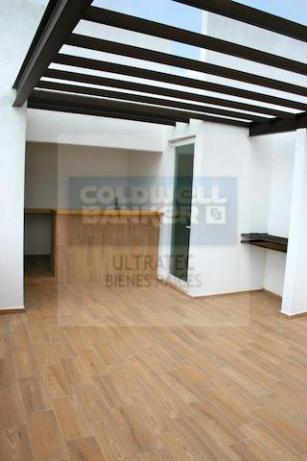 Foto de casa en condominio en venta en hacienda juriquilla santa fé , nuevo juriquilla, querétaro, querétaro, 1414175 No. 12