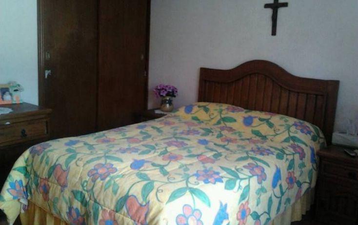 Foto de casa en venta en, hacienda la alborada, atlatlahucan, morelos, 1673564 no 02