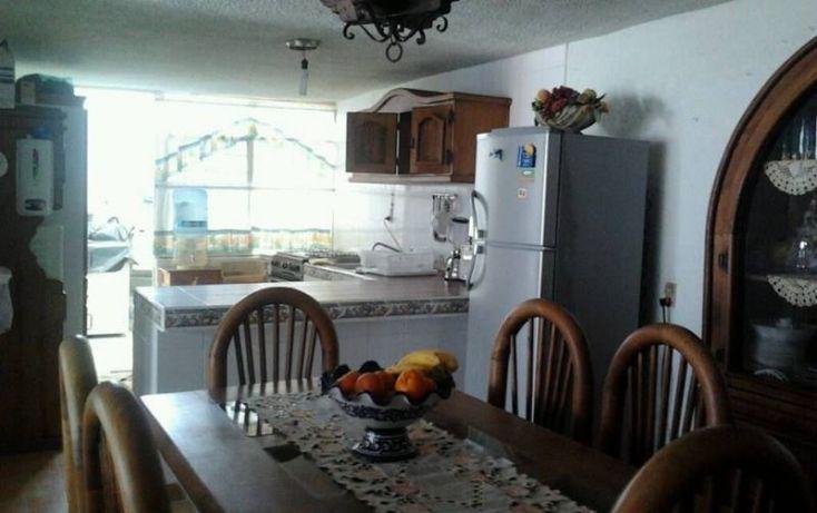 Foto de casa en venta en, hacienda la alborada, atlatlahucan, morelos, 1673564 no 03