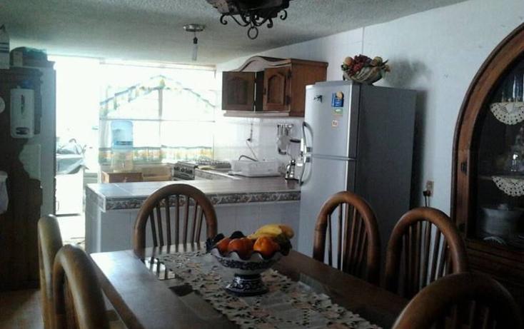 Foto de casa en venta en  , hacienda la alborada, atlatlahucan, morelos, 1673564 No. 03