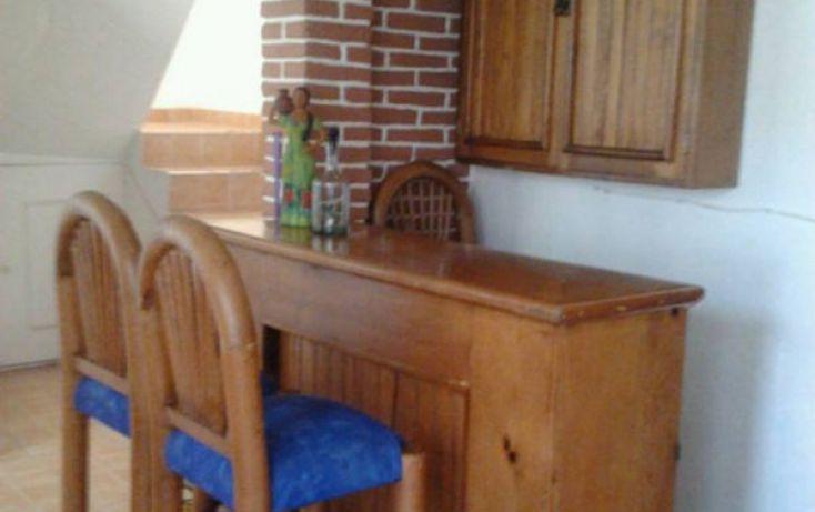 Foto de casa en venta en, hacienda la alborada, atlatlahucan, morelos, 1673564 no 04