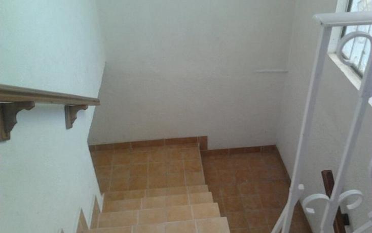 Foto de casa en venta en  , hacienda la alborada, atlatlahucan, morelos, 1673564 No. 06