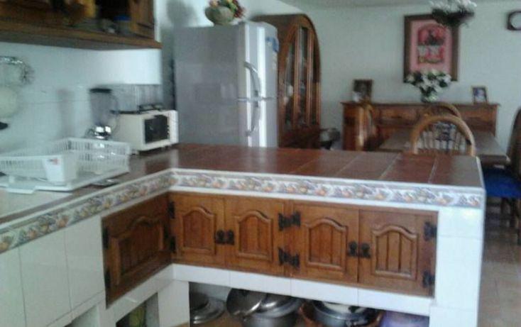 Foto de casa en venta en, hacienda la alborada, atlatlahucan, morelos, 1673564 no 07