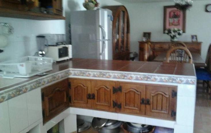 Foto de casa en venta en  , hacienda la alborada, atlatlahucan, morelos, 1673564 No. 07