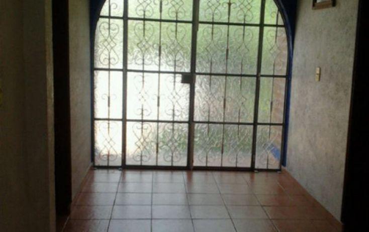Foto de casa en venta en, hacienda la alborada, atlatlahucan, morelos, 1673564 no 08