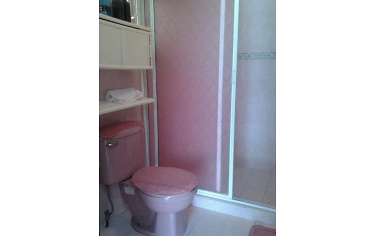 Foto de casa en venta en  , hacienda la alborada, atlatlahucan, morelos, 1673564 No. 09
