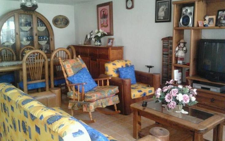 Foto de casa en venta en  , hacienda la alborada, atlatlahucan, morelos, 1673564 No. 10