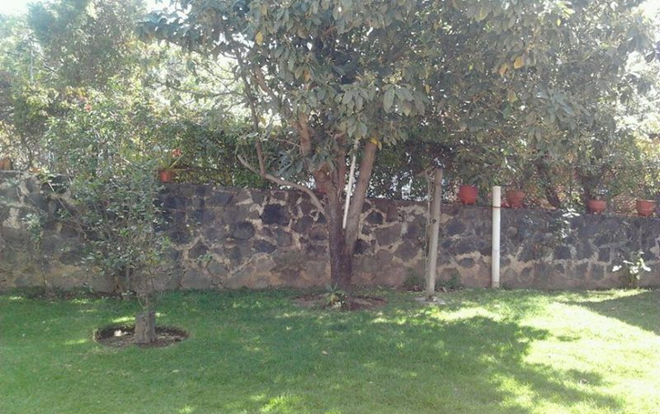 Foto de casa en venta en  , hacienda la alborada, atlatlahucan, morelos, 1673564 No. 11