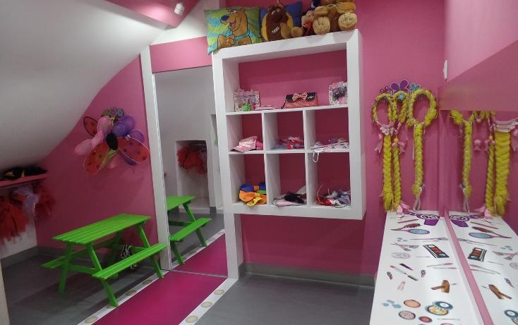 Foto de local en venta en, hacienda la banda, santa catarina, nuevo león, 844465 no 02