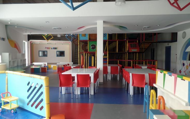 Foto de local en venta en, hacienda la banda, santa catarina, nuevo león, 844465 no 06