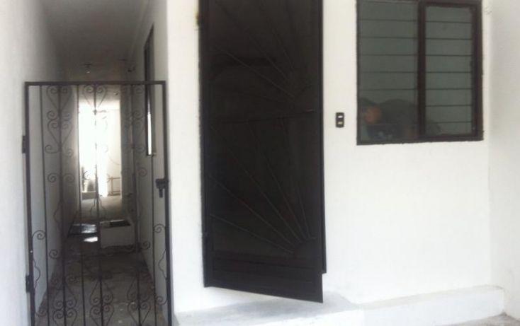 Foto de casa en venta en hacienda la cieneguilla 4529, cumbres elite sector la hacienda, monterrey, nuevo león, 1856938 no 02