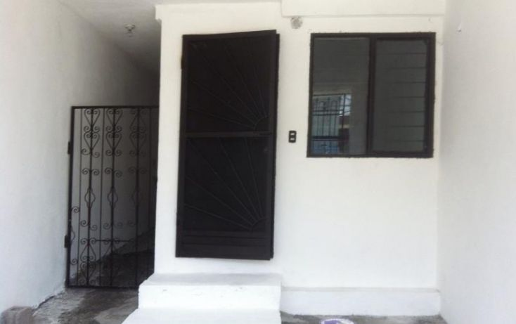 Foto de casa en venta en hacienda la cieneguilla 4529, cumbres elite sector la hacienda, monterrey, nuevo león, 1856938 no 03