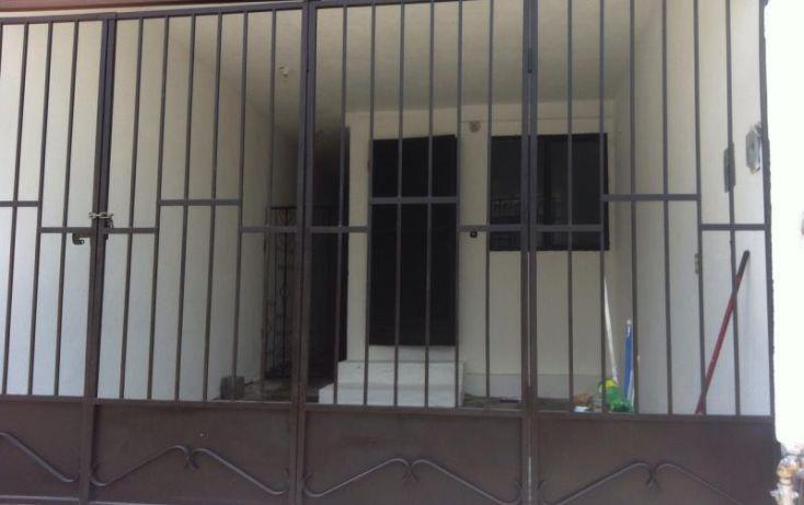 Foto de casa en venta en hacienda la cieneguilla 4529, cumbres elite sector la hacienda, monterrey, nuevo león, 1856938 no 04
