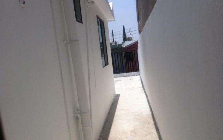 Foto de casa en venta en hacienda la cieneguilla 4529, cumbres elite sector la hacienda, monterrey, nuevo león, 1856938 no 05