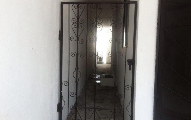 Foto de casa en venta en hacienda la cieneguilla 4529, cumbres elite sector la hacienda, monterrey, nuevo león, 1856938 no 06