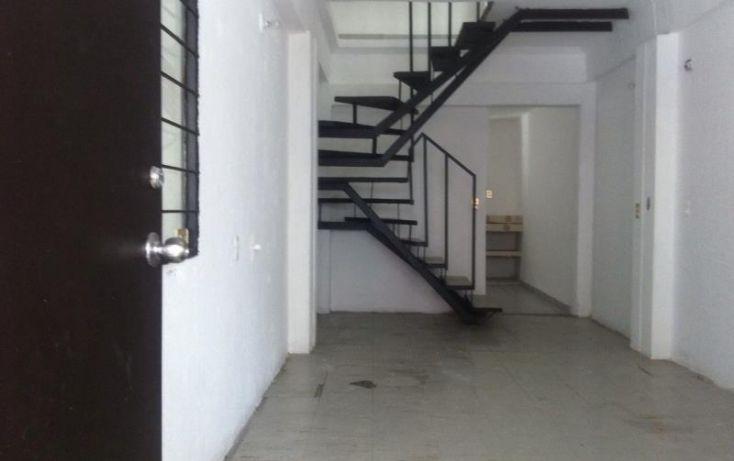 Foto de casa en venta en hacienda la cieneguilla 4529, cumbres elite sector la hacienda, monterrey, nuevo león, 1856938 no 08
