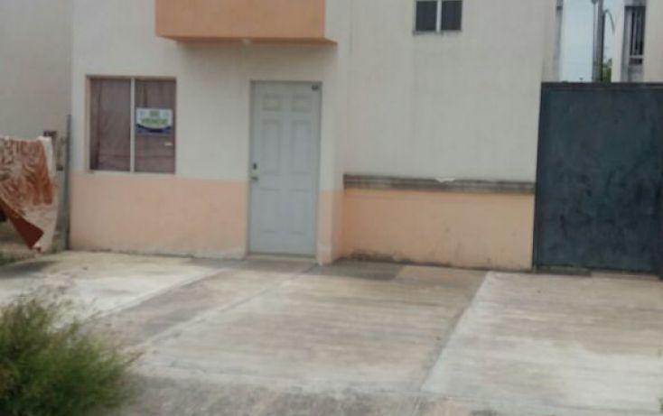 Foto de casa en venta en, hacienda la cima iii, matamoros, tamaulipas, 1909047 no 01