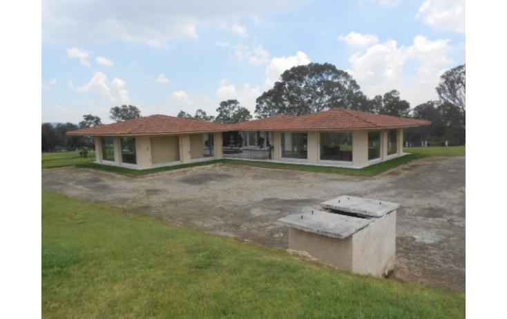 Foto de terreno habitacional en venta en hacienda la concepcion, hacienda la concepción, tepotzotlán, estado de méxico, 572811 no 02
