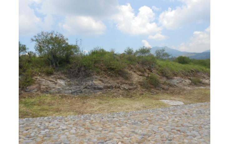 Foto de terreno habitacional en venta en hacienda la concepcion, hacienda la concepción, tepotzotlán, estado de méxico, 572811 no 03