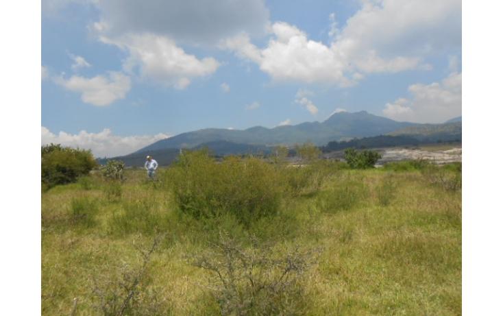 Foto de terreno habitacional en venta en hacienda la concepcion, hacienda la concepción, tepotzotlán, estado de méxico, 572811 no 04