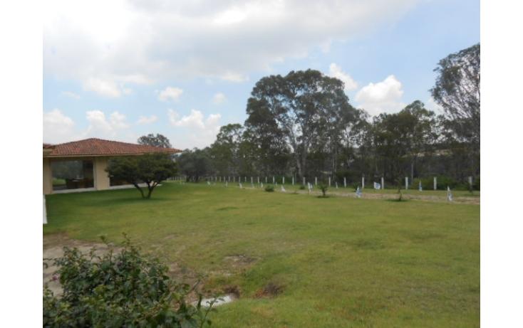 Foto de terreno habitacional en venta en hacienda la concepcion, hacienda la concepción, tepotzotlán, estado de méxico, 572811 no 06
