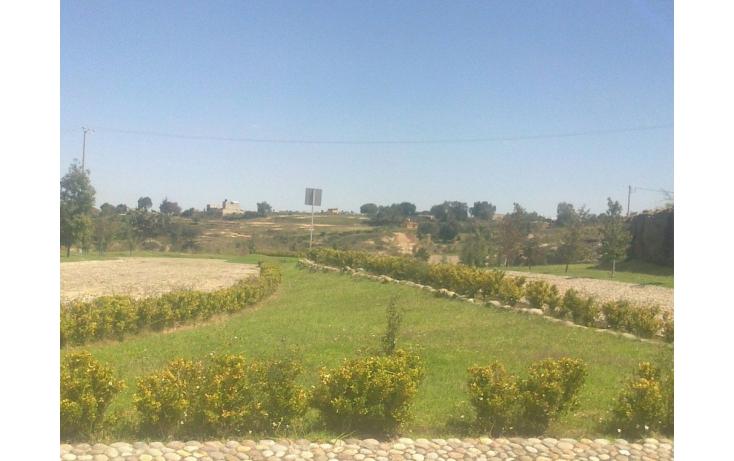 Foto de terreno habitacional en venta en hacienda la concepcion, hacienda la concepción, tepotzotlán, estado de méxico, 572811 no 10