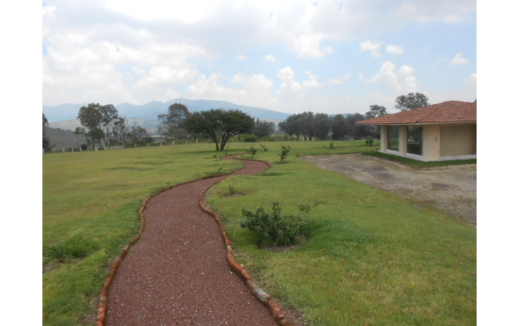Foto de terreno habitacional en venta en hacienda la concepcion, hacienda la concepción, tepotzotlán, estado de méxico, 572811 no 11