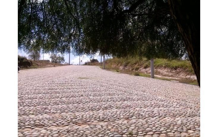 Foto de terreno habitacional en venta en hacienda la concepcion, hacienda la concepción, tepotzotlán, estado de méxico, 572811 no 13