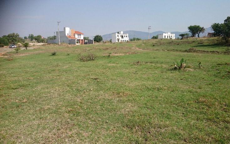 Foto de terreno habitacional en venta en, hacienda la concepción, tepotzotlán, estado de méxico, 1975476 no 05