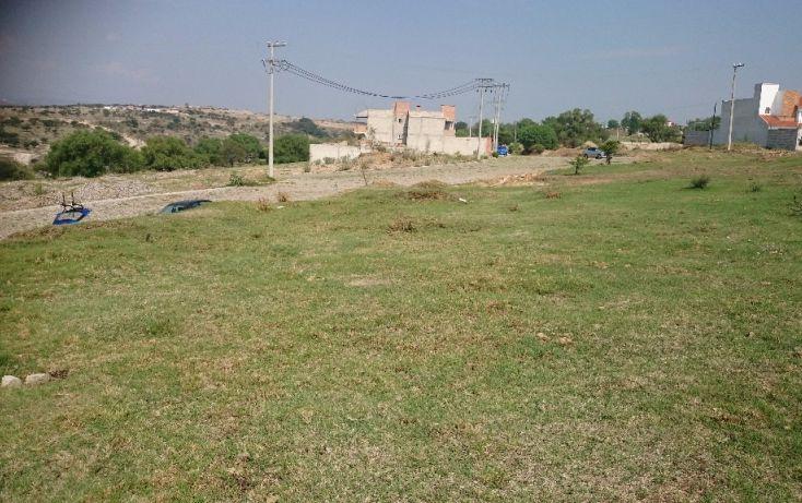 Foto de terreno habitacional en venta en, hacienda la concepción, tepotzotlán, estado de méxico, 1975476 no 06