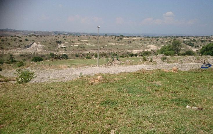 Foto de terreno habitacional en venta en, hacienda la concepción, tepotzotlán, estado de méxico, 1975476 no 07
