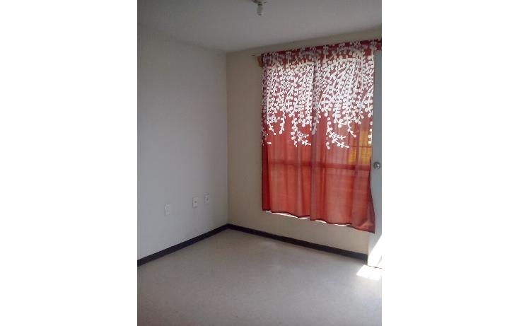 Foto de casa en condominio en venta en  , hacienda la cruz, el marqués, querétaro, 1330317 No. 02