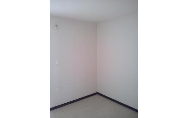 Foto de casa en condominio en venta en  , hacienda la cruz, el marqués, querétaro, 1330317 No. 03