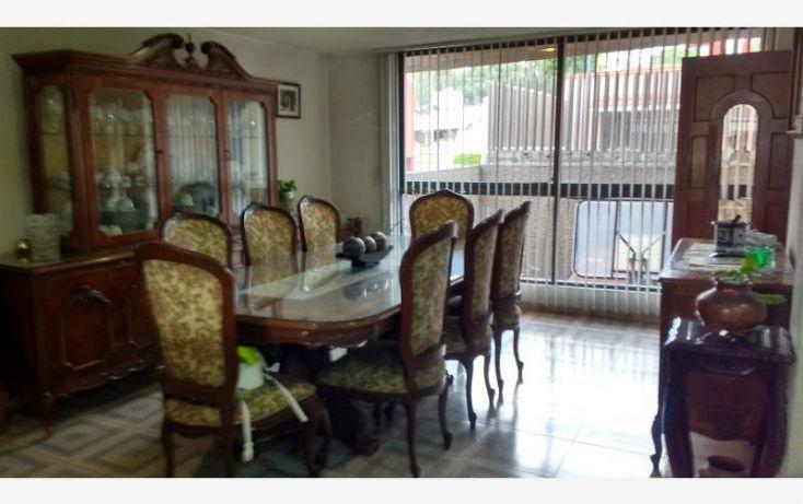 Foto de casa en venta en hacienda la cuchilla 13, paseos de taxqueña, coyoacán, df, 1820296 no 02