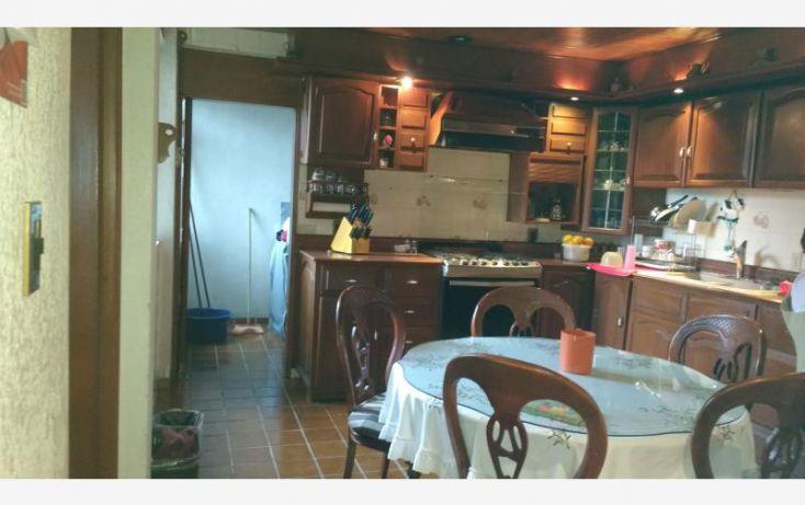 Foto de casa en venta en hacienda la cuchilla 13, paseos de taxqueña, coyoacán, df, 1820296 no 03