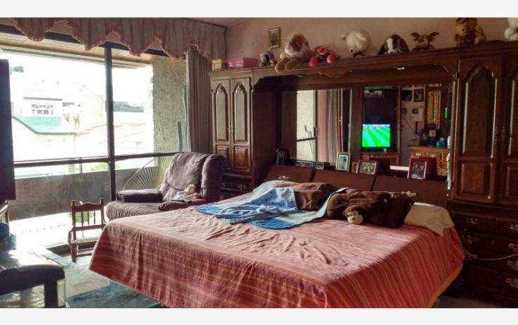 Foto de casa en venta en hacienda la cuchilla 13, paseos de taxqueña, coyoacán, df, 1820296 no 04