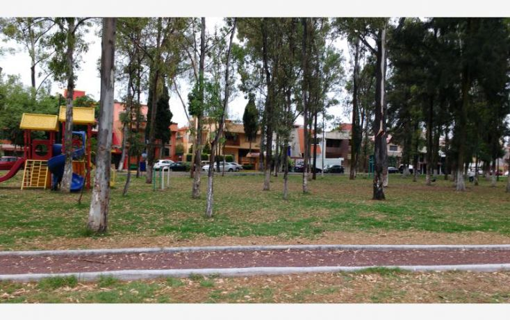 Foto de casa en venta en hacienda la cuchilla 13, paseos de taxqueña, coyoacán, df, 1820296 no 07