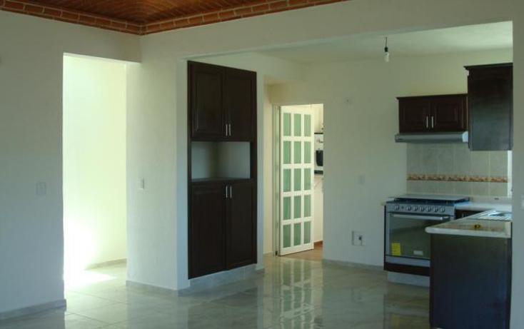 Foto de casa en venta en hacienda la estancia , residencial haciendas de tequisquiapan, tequisquiapan, querétaro, 3421957 No. 05