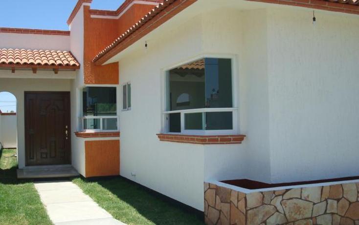 Foto de casa en venta en hacienda la estancia , residencial haciendas de tequisquiapan, tequisquiapan, querétaro, 3421957 No. 17
