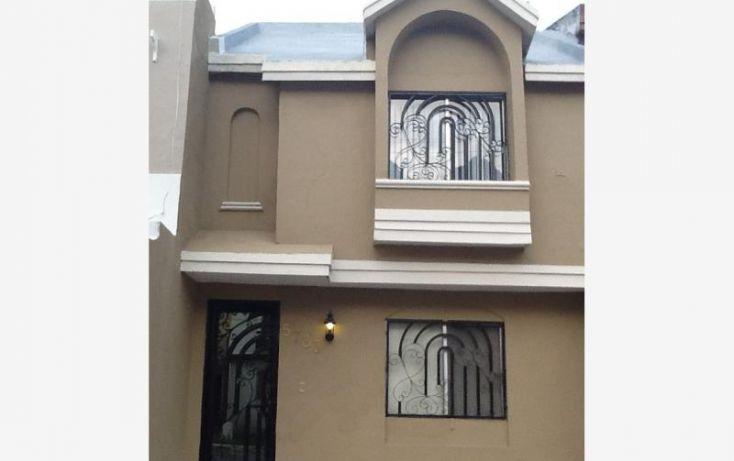 Foto de casa en venta en hacienda la estrella 1000, colonial cumbres, monterrey, nuevo león, 1900334 no 02