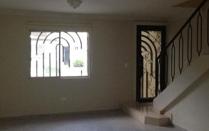Foto de casa en venta en hacienda la estrella 1000, colonial cumbres, monterrey, nuevo león, 1900334 no 03