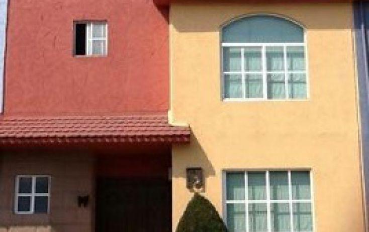 Foto de casa en condominio en venta en, hacienda la galia, toluca, estado de méxico, 1637216 no 01