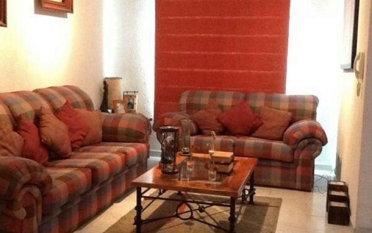 Foto de casa en condominio en venta en, hacienda la galia, toluca, estado de méxico, 1637216 no 02
