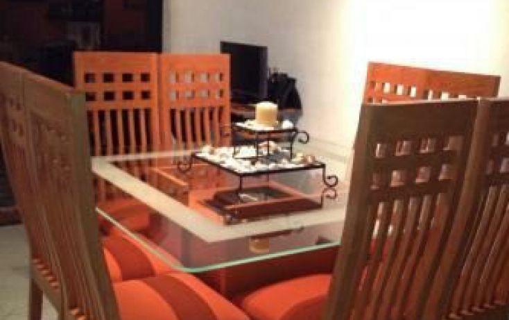 Foto de casa en condominio en venta en, hacienda la galia, toluca, estado de méxico, 1637216 no 03